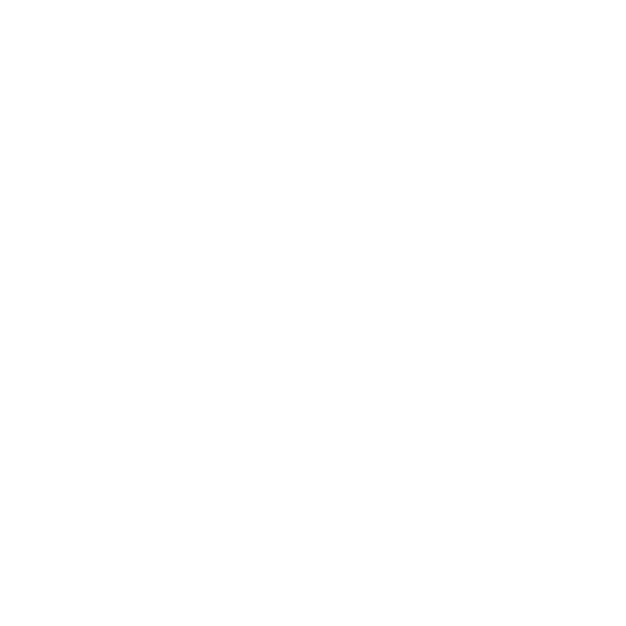 20x templates swipe files