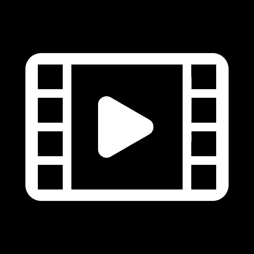 20x create videos
